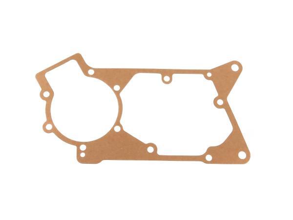 Motormitteldichtung - für Simson S51, S70, S53, S83, SR50, SR80, KR51/2 Schwalbe