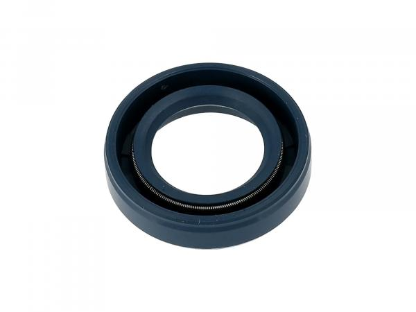 Oil seal 18x30x07, blue - AWO 425