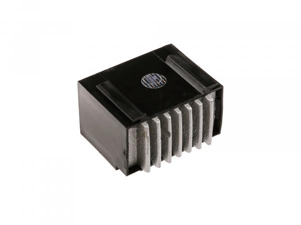 EEA Electronic AC Voltage Regulator 8107.10/1 - 12V, 42W