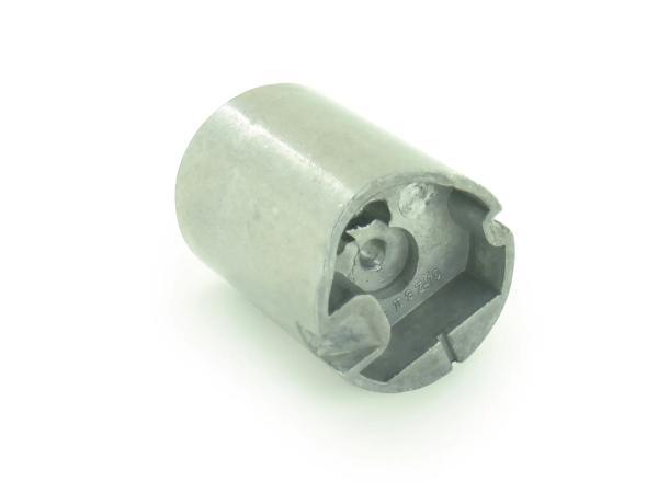 Kolbenschieber (Vergaser 24N2-2, DDR) - MZ ETZ125, ETZ150, TS