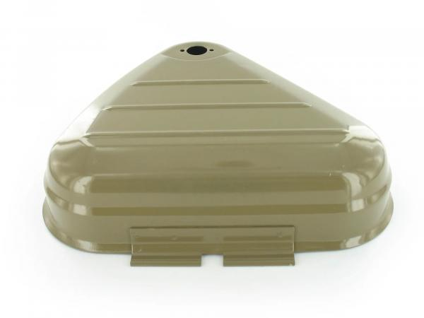 Tool box lid primed - SR2, SR2E