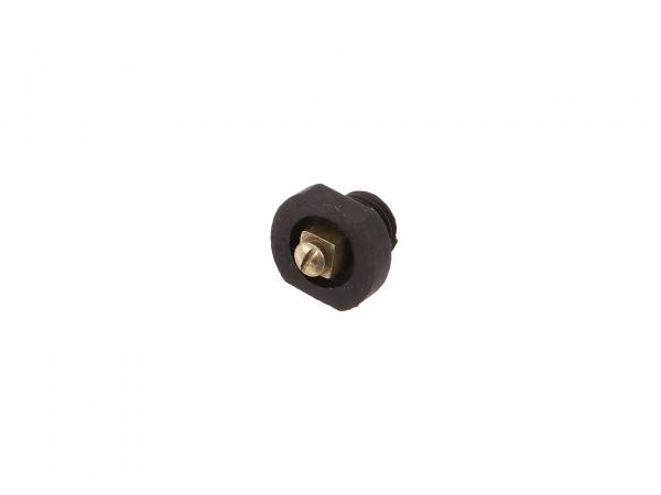 Idle contact without accessories ES175, ES175/1, ES175/2, ES250, ES250/1, ES250/2, EST250, TS250