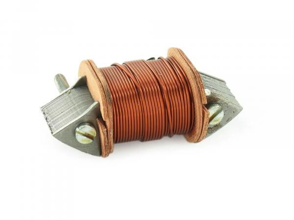 Light coil 8305.2-120/1, 12V 42W, Bilux, made in Germany - Simson S51, S53, SR50, SR80