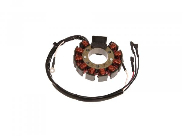 Stator Vape 7091 - for AWO complete system