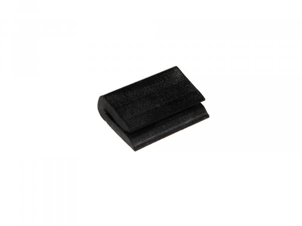 Rubber for tank mounting - Simson SR50, SR80, Schwalbe KR51