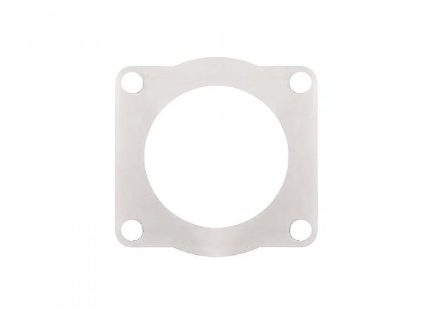 Cylinder head gasket - 0,4mm ETZ 250, 251