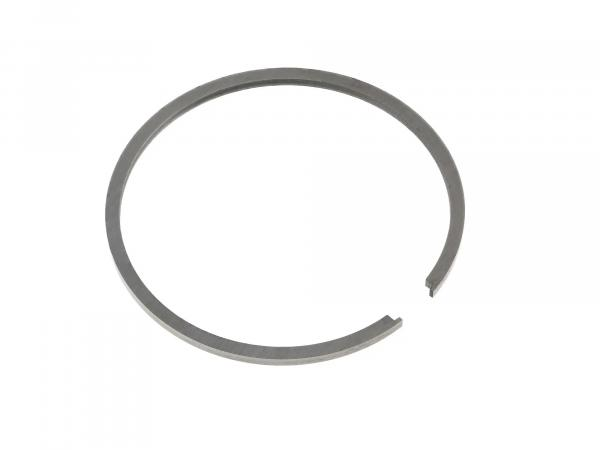 piston ring Ø60,00 x 2 mm - MZ ES175