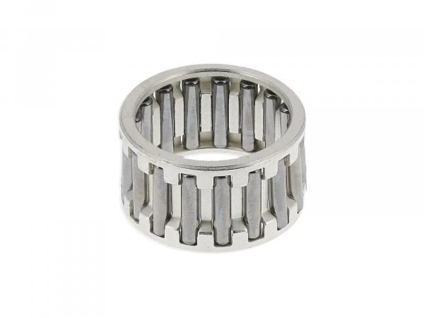 Needle roller bearing K28x35x20, lifting pin, silver cage - MZ ETZ 125, 150