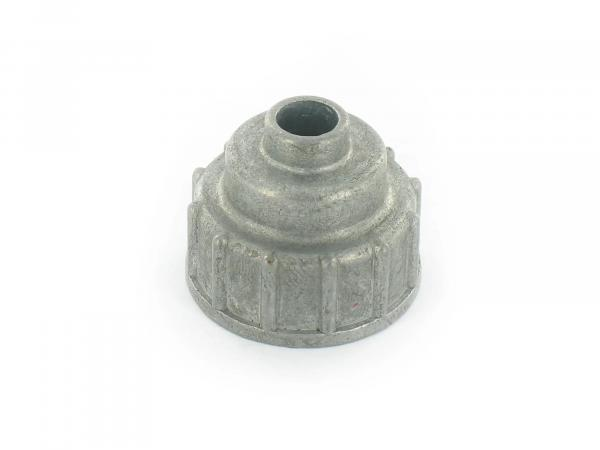 Carburetor housing cap BVF 16N3 without thread