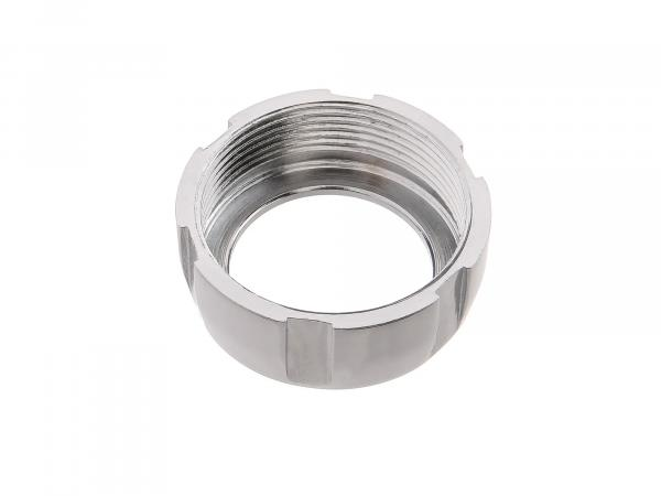 union nut for elbow Ø30mm, 1. quality suitable for AWO 425T