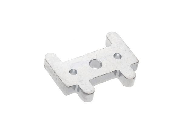 Blockierung f. Primärkettenantrieb Duplex (klein) - für IWL / MZ