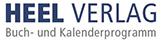 HEEL-Verlag
