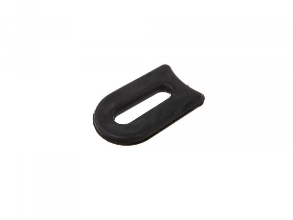 Rubber grommet for cable/ cable bushing in headlight ES175, 175/1, ES250, 250/1, 300, ETS