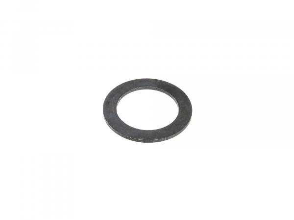 Spacer washer - 24 x 35 x 1,6mm