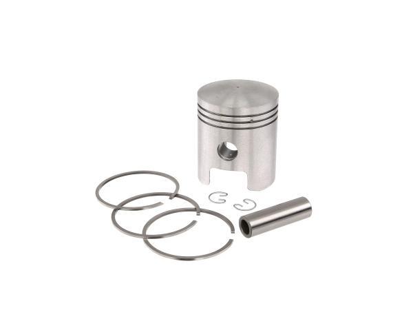 Kolben für Zylinder Ø71,50 - für MZ TS250, ES250, ETS250