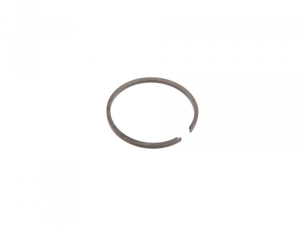 piston ring - Ø38,50 x 2 mm