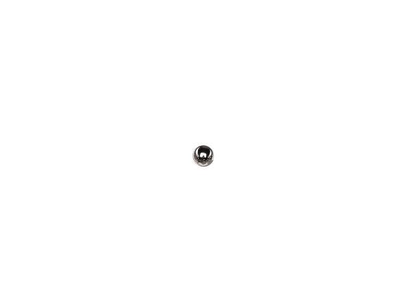 Kugel 7,938 mm DIN 5401 - Simson AWO-T