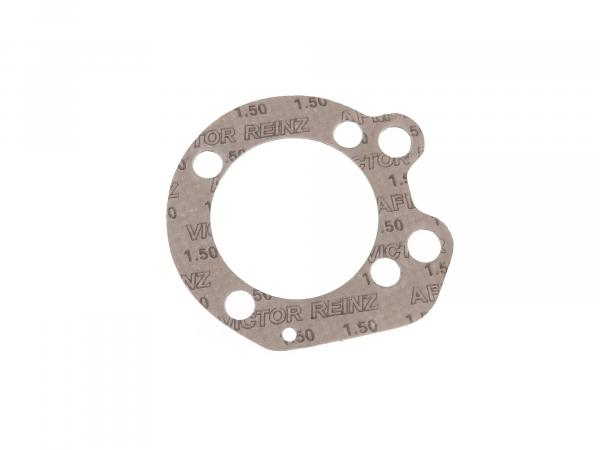 Cylinder head gasket, suitable for AWO 425S ( Brand: PLASTANZA / Material AFM22 )