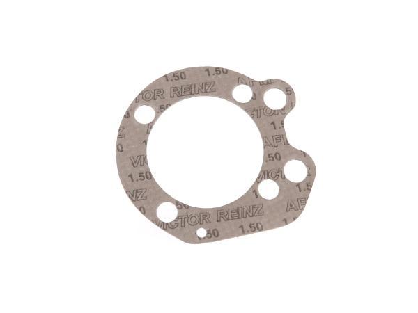10059382 Zylinderkopfdichtung, pass. für AWO 425S ( Marke: PLASTANZA / Material AFM22 ) - Bild 1