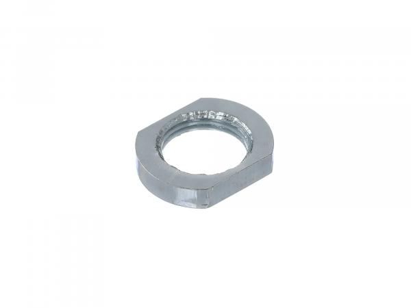 Adjusting ring MZS 689 (for fairing right) ES, ETS, TS, ETZ