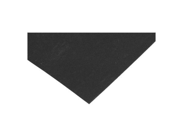 10064963 Presto Schleifpapier nass P400, 115 x 280 mm - 1 Stück - Bild 1