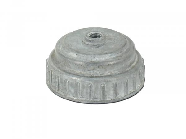 Carburetor housing cap ETZ 125, 150