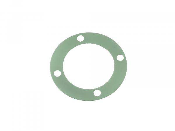 Seal for inspection hole cover ES175/2, ES250/2, ES300, TS250,