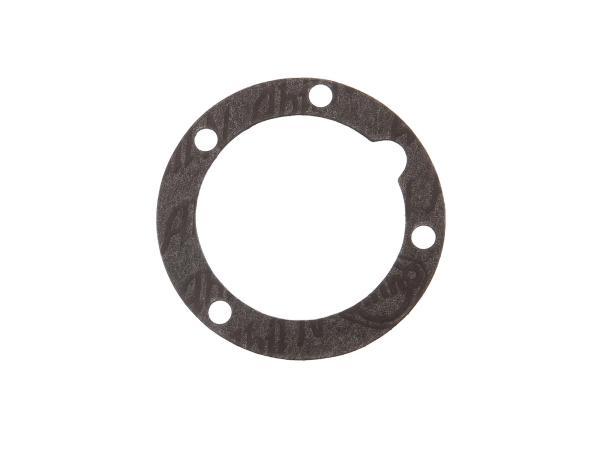 Dichtung zur Dichtkappe RM150/1- RT125 - 4-Loch Version (Marke: PLASTANZA / Material ABIL)