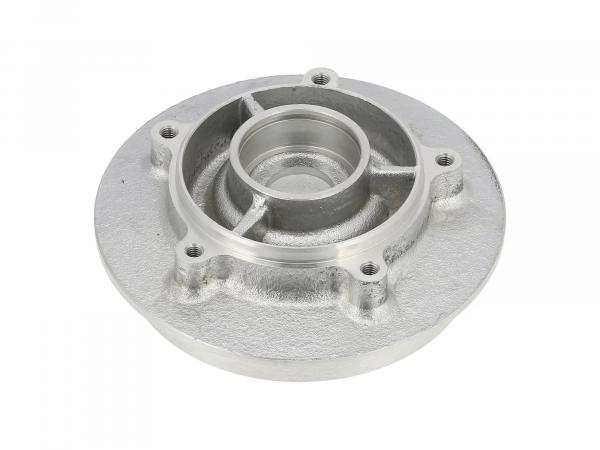 Driver single, without bearing, for conversion to other spiders - Simson S53, MS50, SR50