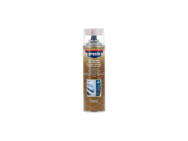 Presto Cavity Protection - 500ml