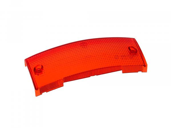 Taillight shell SRA50