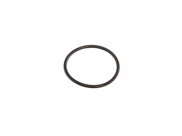 Bing - Rubber sealing/ O-ring - 53/24/201/202