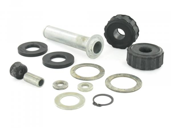 Repair kit for engine mount SR50