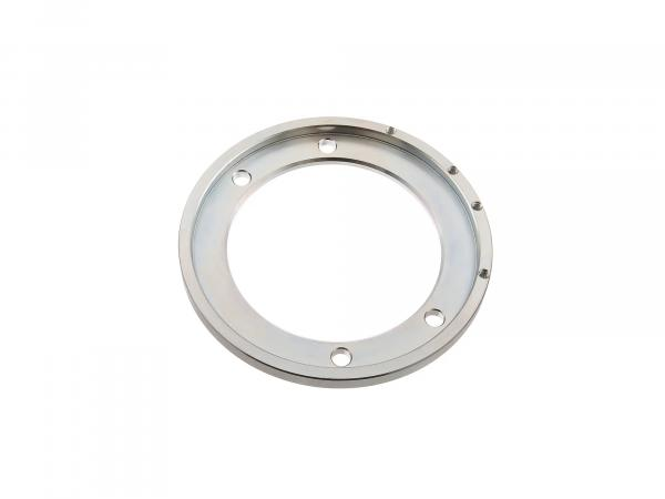 Adapter, steel ring, suitable for MZ 175-300, suitable for AWO