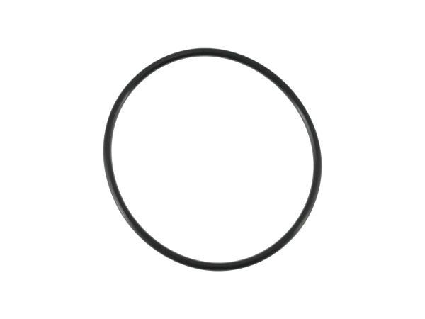 10057005 0-Ring für Tachometer Ø48 - für Simson S50, S51, KR51, SR4 - Bild 1