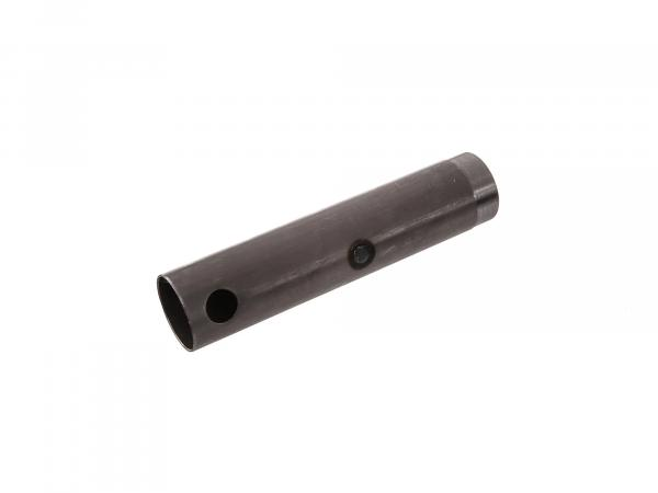 Handle tube without rubber ES125, ES150, ES175, ES250, ES300