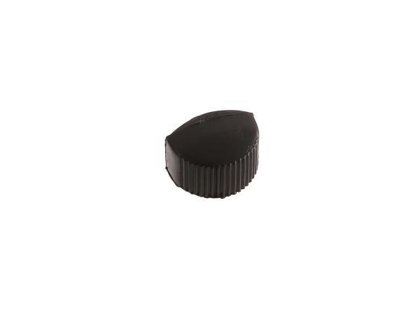 Knopf für Blinkerschalter - für S51, S70, SR50, SR80, ETZ