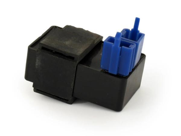 Ignition module 30400- 108-000 CDI
