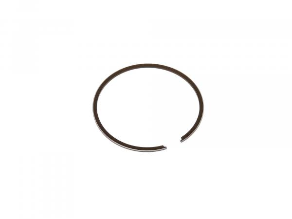 MEGU piston ring Ø45,00 x 1,0 mm for tuning piston 1-ring - Simson S63, S70, SR80
