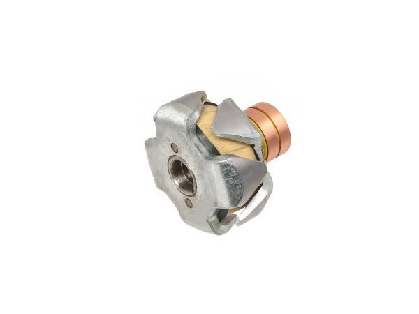 Rotor ETZ 125/150/250/251