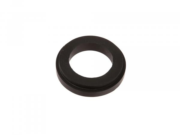 Damping ring, lower, suitable for AWO 425S