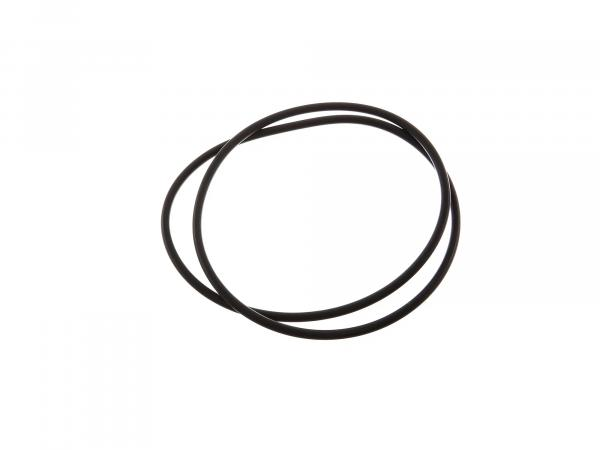 Gummidichtring für Werkzeug- und Batteriekasten passend für ES175, ES250, ETS250, RT125, BK350