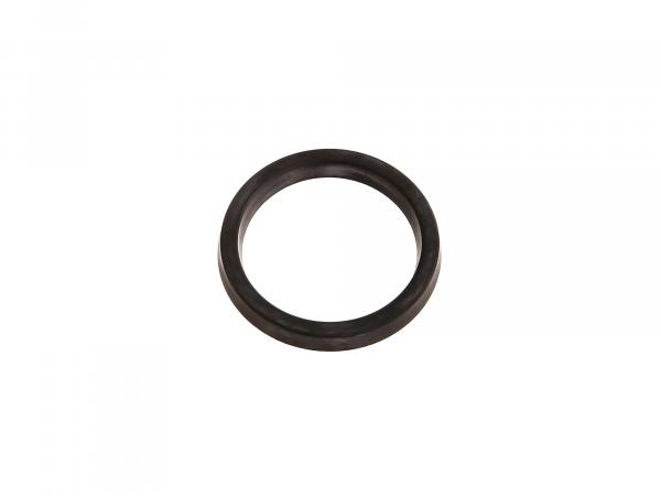 Cuff, suitable for AWO 425T