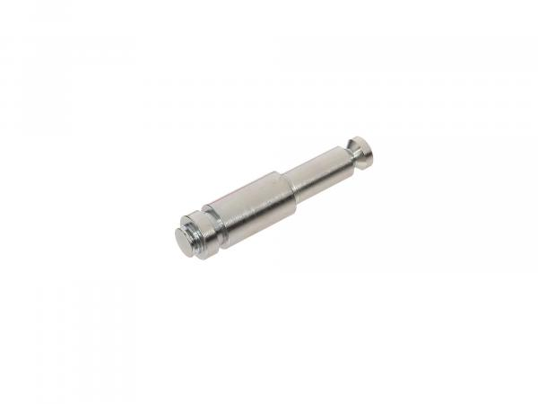 Bolt for cardan, 64mm, galvanized - AWO 425S