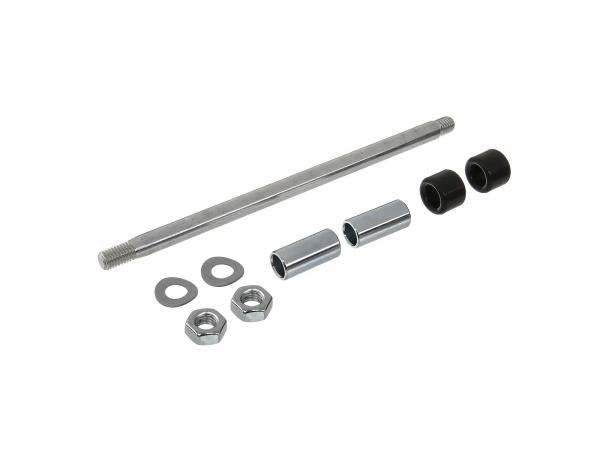 Set: Swingarm bearing for KR51