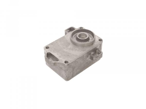Housing for magneto ZS3 suitable for AWO-S, AWO-T