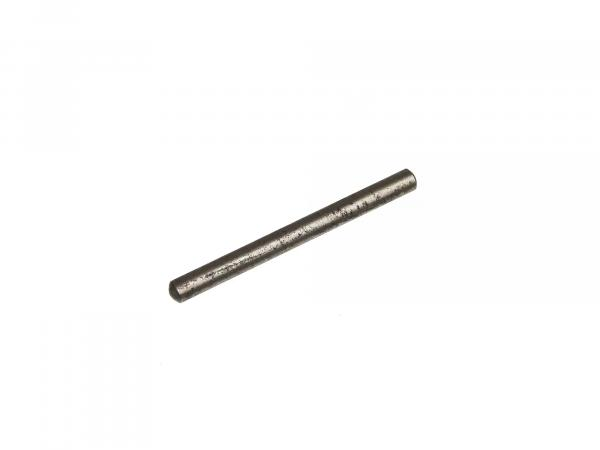 Pressure rod for coupling KR51/1, Star, S50 - Coupling pressure pin
