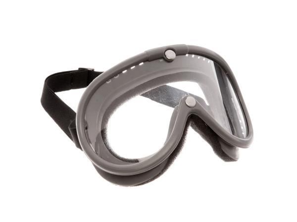 DDR-Sportschutzbrille - PERFEKT