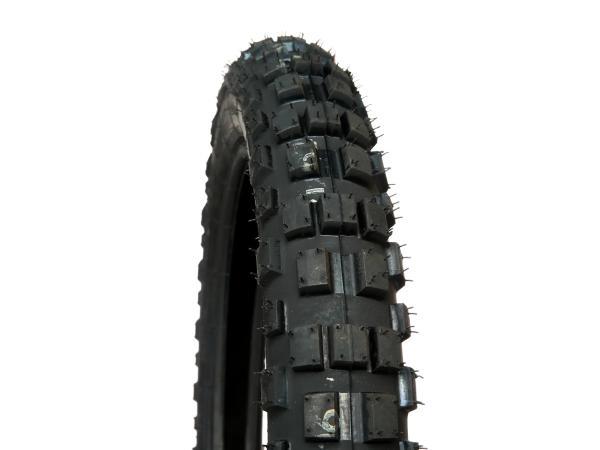 10001495 Reifen 2,75 x 16 Heidenau K52 - Bild 1