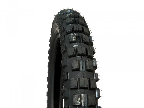 Reifen 2,75 x 16 Heidenau K52